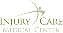Injury Care Medical Center, Boise, Idaho
