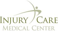 Injury Care Medical Center, Boise, Idaho